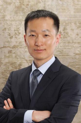 Seung-Hyun Hong