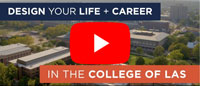 Life and Career Design Video